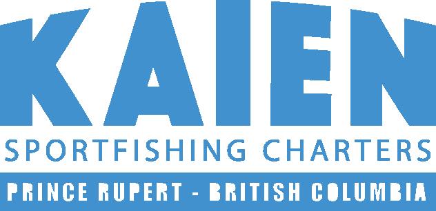 Kaien Sportfishing Charters Prince Rupert
